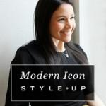 Megan_StyleUp_2