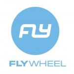 flywheelroundlogo