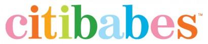 Citibabes Color Logo