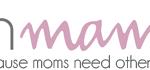 oh-mama-logo-desktop